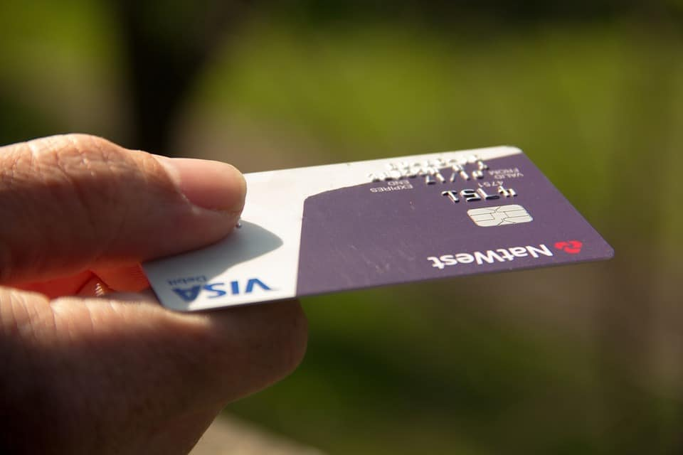 Direct Card Payments Overtake Cash Payments Acceptcards